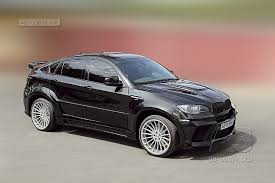Аудиосистема в BMW X6 | журнал АвтоЗвук