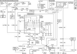 trailblazer wiring schematic wiring library 2002 Chevrolet Trailblazer Interior at 2002 Chevrolet Trailblazer Radio Wiring Diagram