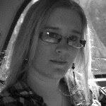 Ashley Hartness Facebook, Twitter & MySpace on PeekYou