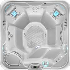 wiring diagram for hot springs tub wiring diagram and hernes jetsetter hot spring spa wiring diagram automotive