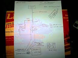 c 11 cyclone alarm for raider j cdi version not fi c 11 cyclone alarm for raider j cdi version not fi
