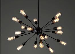 edison bulb lighting fixtures. Mordern Nordic Retro Pendant Light Edison Bulb Lights Fixtures Lighting S