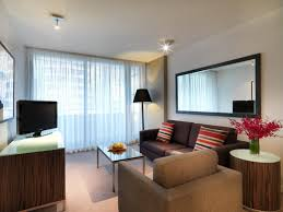 2 bedroom hotels melbourne cbd. 2 bedroom apartment accommodation melbourne crepeca com hotels cbd