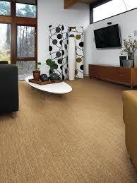indoor outdoor carpet indoor outdoor carpet home depot canada