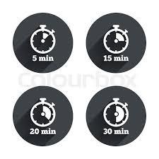 Timer For 15 Min Timer For 15 Min Radiovkm Tk
