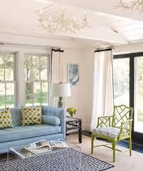 modern furniture living room designs. lime green chair modern furniture living room designs a