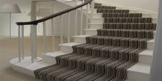 modern carpet floor. Interesting Modern Modern Carpet Floor And Inspire Flooring Aberdeen Wide Variety Of  Inside M