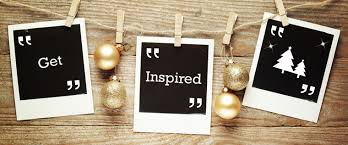 Holiday Season Quotes Inspiration 48 Inspirational Quotes To Share This Holiday Season ELearning Blogs