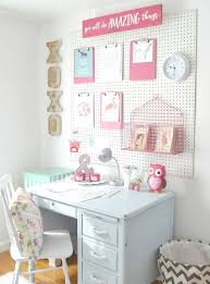 diy desk accessories for girls. Perfect Diy Finest Desk Accessories Thatu0027ll Revitalize Your Workplace Corporative Desk  Accessories Office Cool Design Ideas Diy U2026  Office Desk  And Diy For Girls O