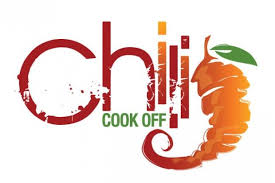 chili cook off clipart black and white. Unique And Chili Clipart Chili Cook Off Png Black And White Library Throughout Cook Off Clipart Black And White C