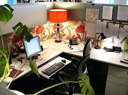 how to decorate an office. How To Decorate An Office At Work Astounding For .
