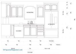 standard bathroom vanity sizes standard bathroom cabinet sizes a a guide on standard bathroom vanity size elegant