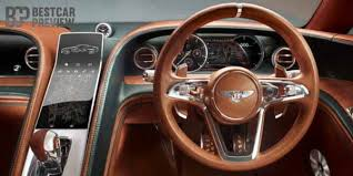 2018 bentley continental gt. delighful continental 2018 bentley continental gt interior throughout bentley continental gt n