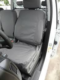 2016 chevy silverado seat covers best of 2016 2017 chevy silverado front 40 20 40 split