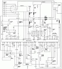 2003 dodge caravan wiring problems download wiring diagrams \u2022 dodge caravan wiring harness original 2003 dodge caravan wiring diagram otomobilestan com rh otomobilestan com 2003 dodge caravan wiring diagram
