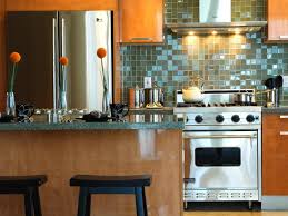 5 tricks to make your kitchen look and feel bigger