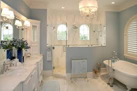 bathroom chandelier. decorating your house with small chandeliers for bathrooms bathroom chandelier o