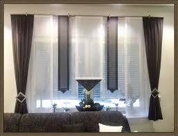 Gardinen Breite Fenster Wohn Design