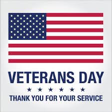 veterans day whatsapp dp