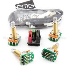 emg erless wiring kit review emg image wiring emg wiring kit emg auto wiring diagram schematic on emg erless wiring kit review