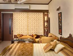Master Bedroom Interior Designs 17 Best Images About Indian Bedroom Interiors On Pinterest