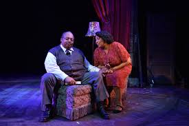 Short, baseball or long sleeve; Theater Review Gypsy Porchlight Music Theatre In Chicago