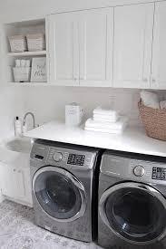 Best Basement Design Beauteous 48 Best Of The Best Basement Laundry Room Design Ideas R^ LAUNDRY