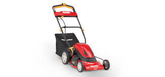 how i converted my homelite cordless mower to lithium power enter the homelite it seemed like a pretty decent mower and it was the smaller of the electric mowers available at the home depot