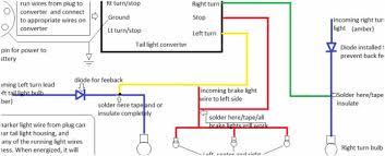 gulfstream camper wiring diagrams gulfstream automotive wiring 60cc7c14b731e615ddf44bf33aab510e gulfstream camper wiring diagrams 60cc7c14b731e615ddf44bf33aab510e
