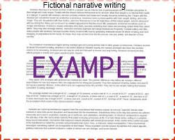 fictional narrative writing custom paper academic writing service fictional narrative writing most of the time we want to balance our scenes using