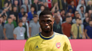 FIFA 20 player faces: a complete list of all 99 mid-season ...