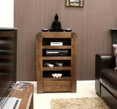 strathmore solid walnut furniture shoe cupboard cabinet. Strathmore Solid Walnut Furniture Shoe Cupboard Cabinet S