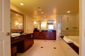 Mgm Signature One Bedroom Suite Mgm Signature Las Vegas Condos Las Vegas Condos For Sale