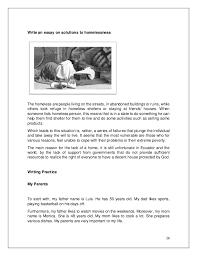 portfolio 25 26 write an essay