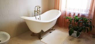Coral Bathroom Decor Bathroom Pictures Of Bathrooms Decorated Hawaiian Bathroom Decor