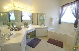 Home Remodel Calculator Bathroom Remodeling Costs Remodel Medium Size Cost