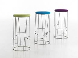 kitchen bar amazing best colorful bar stools on furniture with