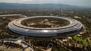 cupertino apple office. Cupertino Apple Office E