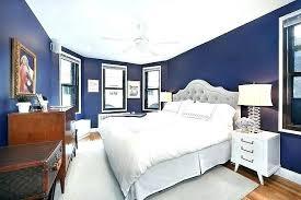 navy blue master bedroom. Exellent Bedroom Navy Blue Master Bedroom Rooms To Go  Ideas   To Navy Blue Master Bedroom S