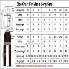 Makoshark Mens Cycling Tights Bike Tights Pants Bottoms Breathable Moisture Wicking Quick Dry Sports Solid Color Polyester Lycra Black Mountain Bike