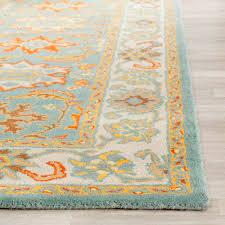 interior latest safavieh heritage rug hg957a area rugs by from safavieh heritage rug