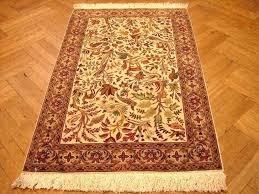 sports themed area rug medium size of team rugs fabulous spin prod wildlife x soccer field