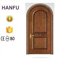 Wood Door Design New Wood Doors Wood Doors Design Incredible
