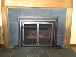 gas fireplace shut off valve or gas fireplace insert picture gas fireplace valve shut off