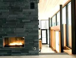 stone tiles fireplace fireplace stone tile cool fireplace stone tile stone tile for stone tile fireplace