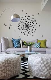 Small Picture 398 best Wall Decor images on Pinterest Projects DIY and