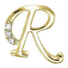Letter R Wallpaper posted by Ethan Johnson