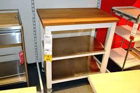 kitchen microwave cart kitchen microwave cart microwave carts kitchen microwave carts modern home decor ideas kitchen