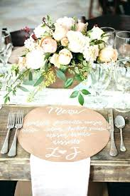 everyday table centerpieces dining room stupendous centerpiece ideas decorating top round coffee centerp