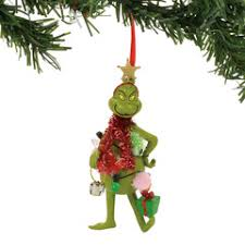 Image result for HIGH RIZ PICTURES FROM grinchmas